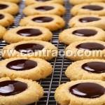 Chocolates Biscoitos Waffer